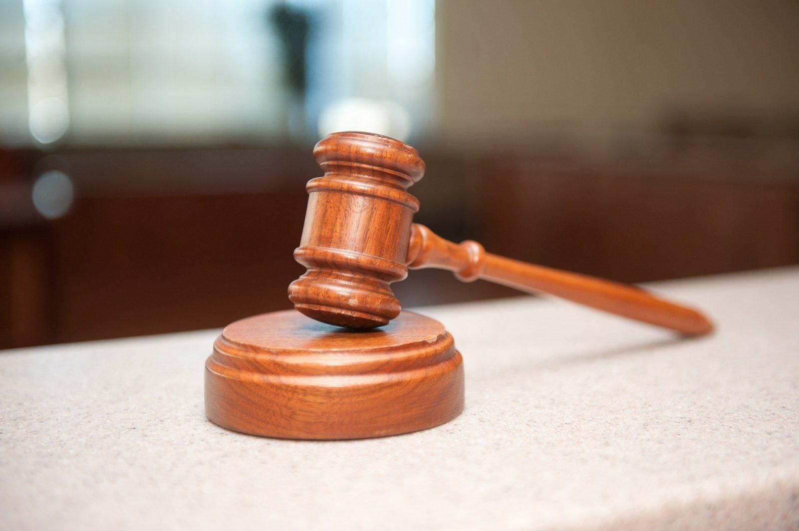 judge_amlcft_eu-uae