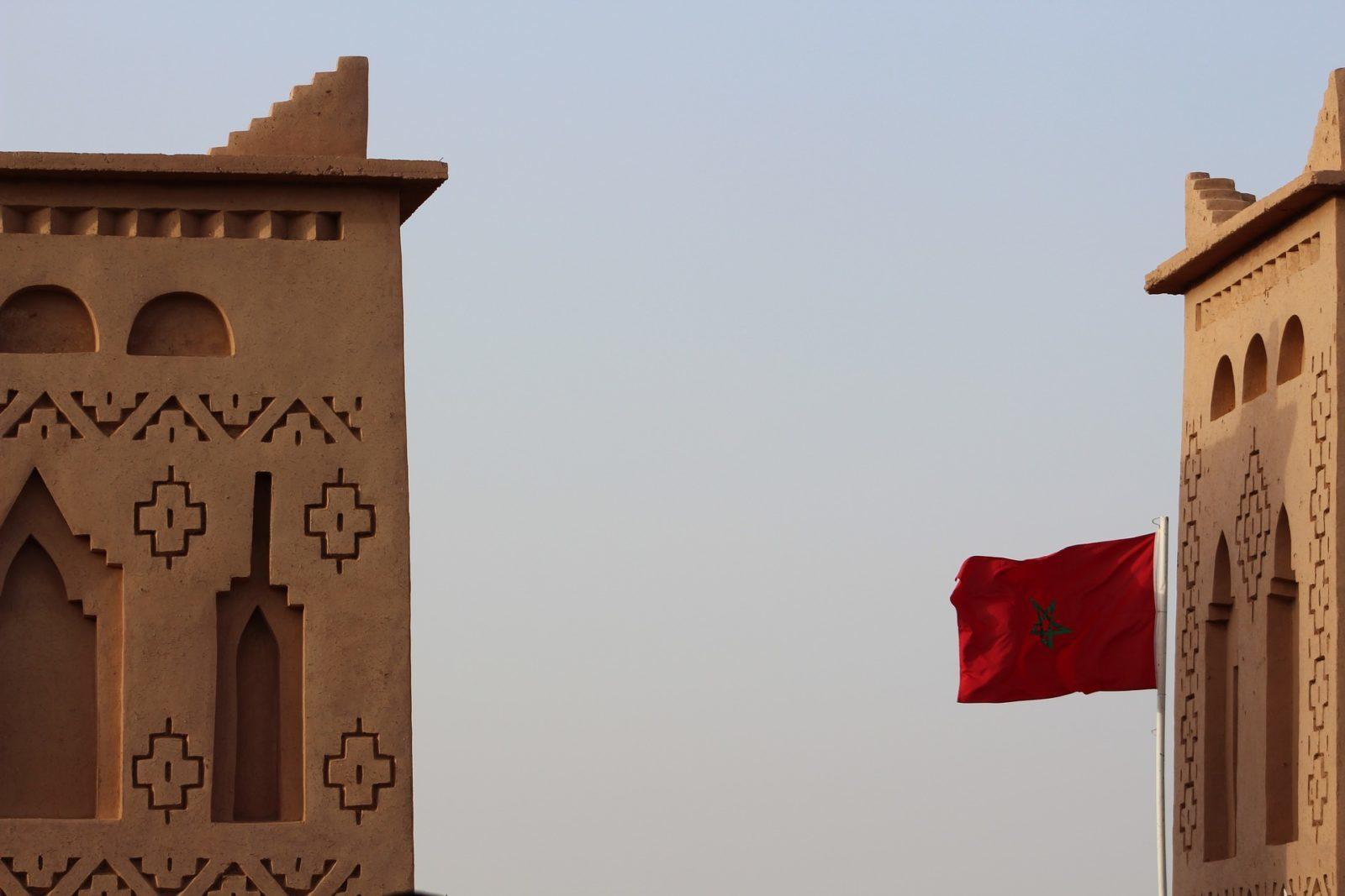 Morocco-beneficial-ownership-eu